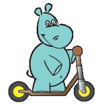 arthur roller
