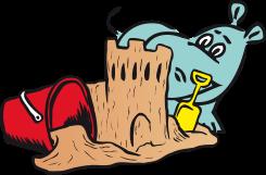artur sandburg