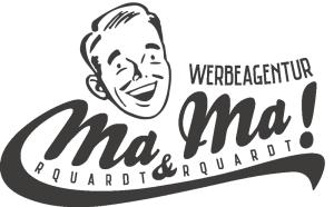 logo_grau_kopf_weiss-300x186